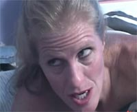 Rentner Blowjob Compilation Omas Oralverkehr gratis Pornos