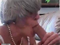 Mature Deepthroat echter Seniorensex vom Zivi missbraucht