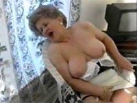 wie fickt man am besten opa oma sex