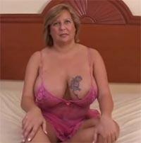 Tattoo Oma Riesenbusen gratis Freeporno mollige Alte Sexvideo