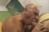 erotische frauenfotos schwule beim wichsen