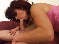 blowjobporno