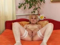 sexkontakte gotha masturbation mit dildo