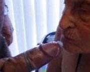 90 jährige gefingert und gefickt