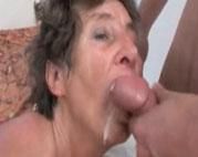 Frau bekommt 70 orgasmen am tag 7