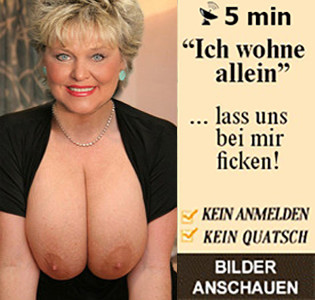 Versaute deutsche frauen world