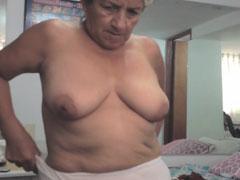 gratis omas porno nackte frauen vor der kamera
