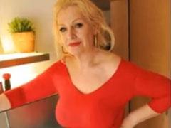 gratis pornofilme sehen geile 60 jährige