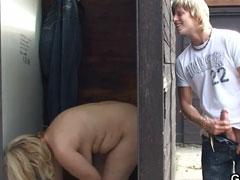 geile omapornos oma pornos
