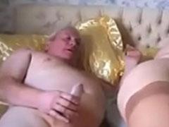 Oma alte ficken dicke Oma Sex